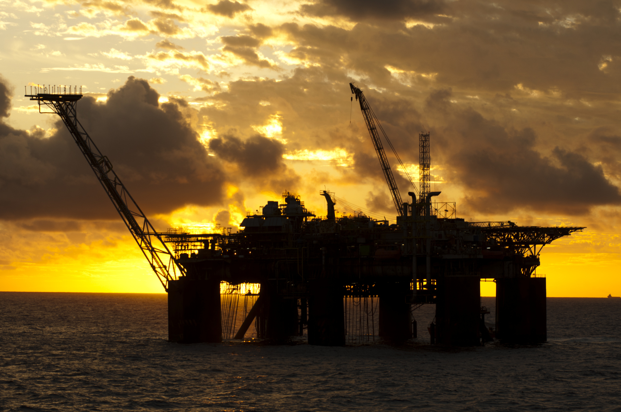 offshore-engineering